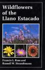 Wildflowers of the Llano Estacado Cover Image