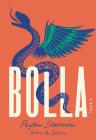 Bolla Cover Image