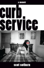 Curb Service Cover Image