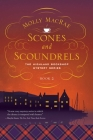 Scones and Scoundrels: The Highland Bookshop Mystery Series: Book 2 Cover Image