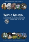 World Druidry: A Globalizing Path of Nature Spirituality Cover Image