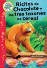 Ricitos de Chocolate Y Los Tres Platos de Cereal Cover Image