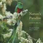 Nature's Paradise: Costa Rica: Costa Rica Cover Image