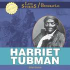 Harriet Tubman (Life Stories/Biografias (Library)) Cover Image