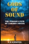 Gods of Sound: The Perilous Path of Cameron Foster Cover Image