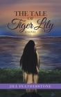 The Tale of Tiger Lily Cover Image