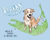 Brandy: A NiSHA Adoption Story Cover Image