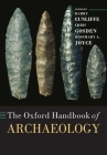 The Oxford Handbook of Archaeology Cover Image