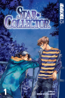 Star Collector, Volume 1, 1 Cover Image