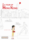 A Tour of Hong Kong Cover Image