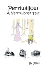 Perriwillow: A Narrowboat Tale Cover Image