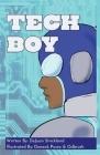 Tech Boy Cover Image