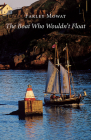 The Boat Who Wouldn't Float Cover Image