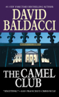 The Camel Club Lib/E Cover Image