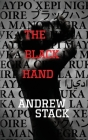 The Black Hand Cover Image