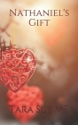 Nathaniel's Gift: A Submissive Series Holiday Novella Cover Image