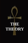 The Theory Cover Image