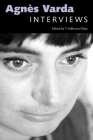 Agnes Varda: Interviews (Conversations with Filmmakers) Cover Image