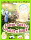 Sacred Sites and Places of Power 2: Amaleina's Journey Cover Image