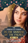In the Shadow of the Palace Cover Image