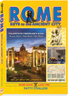 Rome: Keys to the Ancient City (Travel Series) Cover Image