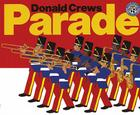Parade Cover Image