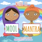 What is Mool Mantra? Cover Image