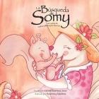 La Búsqueda de Somy, un cuento de madres solteras por elección Cover Image