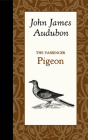 The Passenger Pigeon Cover Image