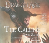 Dragon Age: The Calling (Dragon Age (Audio)) Cover Image