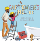Carpenter's Helper Cover Image