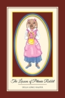 The Lessons of Petunia Rabbit Cover Image