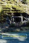 Shorty's Not So Lost Mines and Treasures of Southern Oregon: Mines and Treasures Cover Image