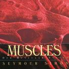 Muscles: Our Muscular System Cover Image