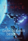 A Dark Ocean's Descent Cover Image