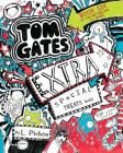 Tom Gates: Extra Special Treats (Not) Cover Image