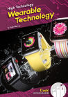 Wearable Technology Cover Image