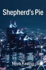 Shepherd's Pie Cover Image