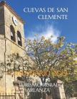 Cuevas de San Clemente: Calendario 2019 Cover Image