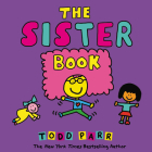 The Sister Book Cover Image