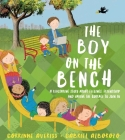 The Boy on the Bench Cover Image
