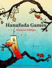 Hanafuda Games: Hanami Edition Cover Image