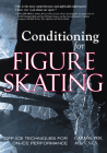 Conditioning for Figure Skating: Off-Ice Techniques for On-Ice Performance Cover Image