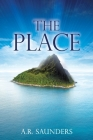The Place Cover Image