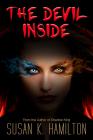 The Devil Inside Cover Image