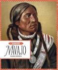 Navajo (First Peoples) Cover Image