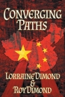 Converging Paths Cover Image