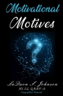 Motivational Motives Cover Image
