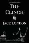 The Clinch: The Pugilism Anthology Cover Image