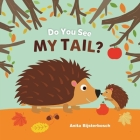 Do You See My Tail? Cover Image